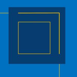 Abstraction numerique geometrique