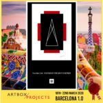 artbox projects barcelone 1.0